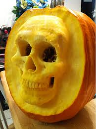 pumpkin carving tools for kids. impressive pictures of best pumpkin carving ever for your halloween decoration design ideas : sweet picture tools kids a