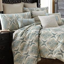 avignon luxury bedding set a michael amini bedding collection by aico