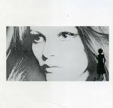 Milva – Canzoni Di Edith Piaf (1970) «