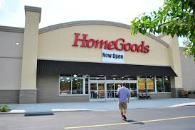 Small Picture HomeGoods Metro Commercial Metro Commercial