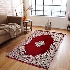 Buy Carpets And Rugs line Carpet Ideas