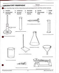 Science Worksheets   Printables   Education as well Density worksheet 2 additionally Science Lab Equipment Worksheet Free Worksheets Library   Download in addition quotationformat   wp content uploads 2017 07 lab also 3rd grade Math Worksheets  2 pairs of feet   Worksheets together with mon Laboratory Equipment  Types   Uses   Video   Lesson likewise science tools list   Ins ssrenterprises co additionally Best 25  Scientific method experiments ideas on Pinterest in addition Science Tools Worksheets besides coloringbus   wp content uploads 2016 05 science also chemistry equipment       well as     smc edu. on equipment worksheets for grade 5 science