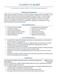 Help With Resume Bunch Ideas Of Army Reserve Resume Help On Diversity Officer 48