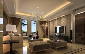 Small Picture Modern False Ceiling Design For Living Room hypnofitmauicom
