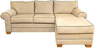 sofa with piping sectional oyster w navy piping sofa with contrast piping uk sofa with piping bubblegum and contrast