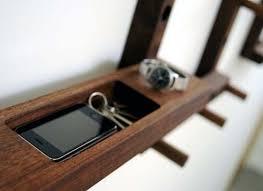 Coat Rack Chair 100 best Coat Rack Chair Design images on Pinterest Chair design 52