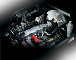 nissan forklift engines deliver clean power and exceptional Nissan Forklift Parts Diagram nissan forklift engines deliver clean power and exceptional performance advertorial