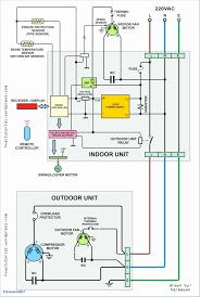 run capacitor wiring diagram luxury ac dual capacitor wiring diagram dual capacitor ceiling fan wiring diagram run capacitor wiring diagram luxury ac dual capacitor wiring diagram beautiful dual capacitor ceiling