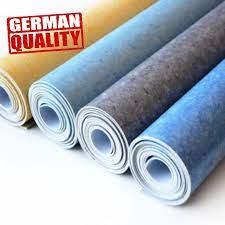 china factory vinyl flooring roll
