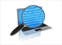 university apply overview sacu plagiarism detection