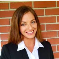 "10+ ""Gail Coker"" profiles   LinkedIn"