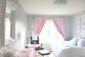 blackout shades for baby room. Full Image For Elegant Pink Grey Nursery Blackout Shades Baby Room Curtains