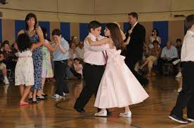 It takes two to tango | Herald Community Newspapers | www.liherald.com