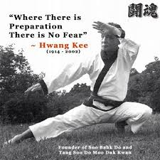 Martial Arts Quotes Interesting 48 Inspirational Martial Art Quotes You Must Read Right Now Bored Art