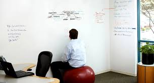 home office whiteboard. whiteboard for office wall study roomhome but instead of writing on the home r