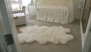 blue baby material target pattern pink skin nursery elephant girl boy faux diy grey and teddy