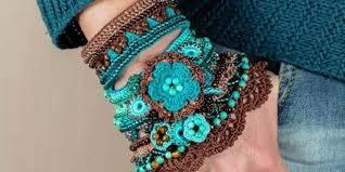 Bohemian Patterns Mesmerizing Bohemian Crochet Free Patterns