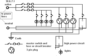 showing post media for connector pins schematic symbol connector pins schematic symbol n wiring diagram symbols