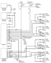 saab wiring diagram saab wiring diagrams online saab 9000 wiring diagram the saab link forums