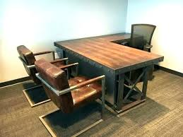 best office table. Industrial Best Office Table