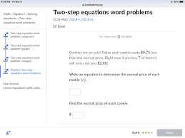 thank you one word or two two step equation last one thank you for helping brainly com