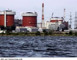 Картинки по запросу южноукраинская АЭС фото