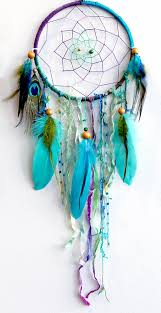 How To Make An Indian Dream Catcher Best 32 Best Native American Art Images On Pinterest Dream Catchers