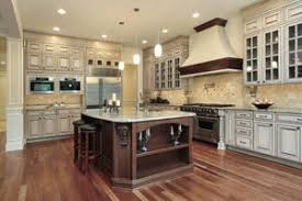 Small Picture Why You Get More from Luxury Custom Home Designs New West