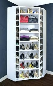 shoe closet ideas for small spaces shoe closet ideas for small spaces closet solutions for small