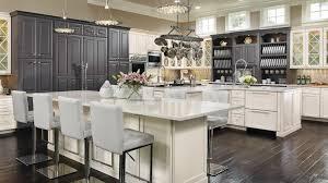 Google Kitchen Design