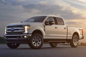 2018 ford f250 lifted.  f250 exterior gallery inside 2018 ford f250 lifted w