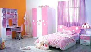 ideas charming bedroom furniture design. Cute Bedroom Furniture Charming Arrangement For Girls Design Ideas With Study Table Designs