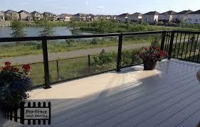 exterior glass railing ottawa. glass system exterior railing ottawa o