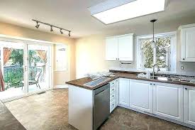white and beige kitchen beige kitchen cabinets beige kitchen walls white kitchen cabinets beige walls beige