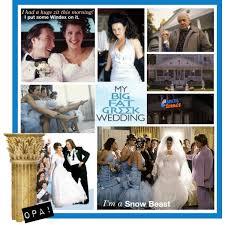 best my big fat greek wedding images greek oh i forgot all about this wedding movie my big fat greek wedding
