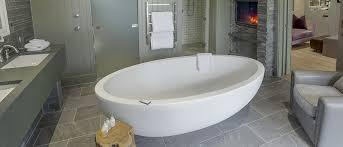 hotels with big bathtubs. Jquery Hotels With Big Bathtubs