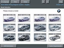 wds wiring diagram wds image wiring diagram bmw wds wiring diagrams system bmw auto wiring diagram schematic on wds wiring diagram