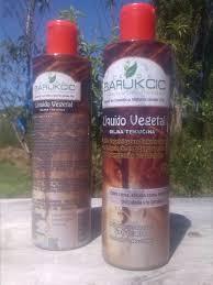 Colorante Vegetal Liquido Mercado Libre Ecuador