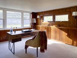 office colour design. Home Office Colors Ideas Video Color Trends Colour Design O