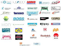 top 10 furniture brands. Top 10 Furniture Manufacturers Brands