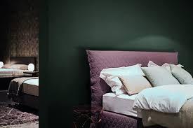 Schramm Tricks Und Trends Für Wände Im Schlafzimmer