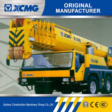 350 Ton Crawler Crane Load Chart Xcmg Official Manufacturer Qay350 350ton Price Of All Terrain Crane