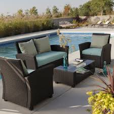 collection garden furniture accessories pictures. Home Interior: Timely All Weather Wicker Outdoor Furniture Indoor Beautiful Patio From Collection Garden Accessories Pictures E