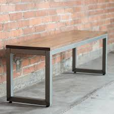 elan furniture loft  in dining bench  walmartcom