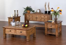Sunny Designs 3133ro Sunny Designs 3133ro Sedona Coffee Table