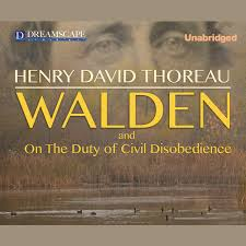 walden and on the duty of civil disobedience audiobook by  extended audio sample walden and on the duty of civil disobedience audiobook by henry david thoreau