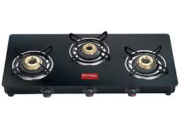 Prestige Kitchen Appliances Nandilath G Mart Buy Home Appliances Online At Best And Lowest