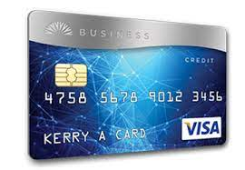 Does the new alahli credit card require a current account as in the case of prepaid card ? Business Visa Credit Cards