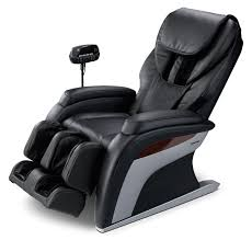 massage chair modern. whole body massage chair furniture sophisticated and modern recliner with black leather electric control h