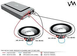 wiring diagram furthermore 4 dual 2 ohm sub wiring on 12 inch dual four kicker cvr 2 ohm subwoofer wiring diagram wiring diagram var wiring diagram furthermore 4 dual 2 ohm sub wiring on 12 inch dual